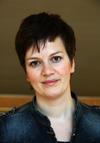 Leder Henriette Jevnaker