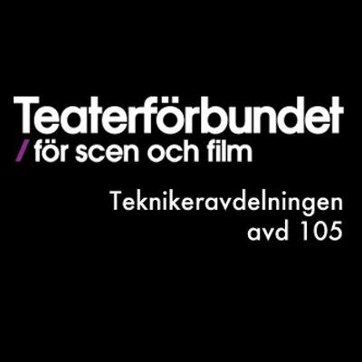 Teaterförbundet.se